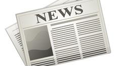PrintNews